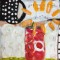 HAF: Artist blog choice